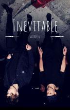 Inevitable||L.H./A.I.|| by SanFranHoodx