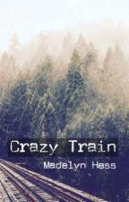Crazy Train by LemurianStar
