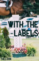 With The Labels by TheLoon