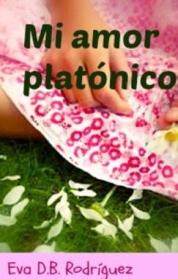 Mi amor platónico