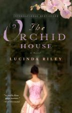 The Orchid House - Excerpt by LucindaRiley