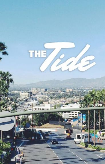 The Tide imagines and preferences