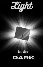 Mi Nerd Skater by mariie0116