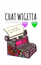 {Chat Wigetta}♥️ by flxwless-