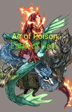 Air of Poison, Earth of Hate by everheardofbooks666