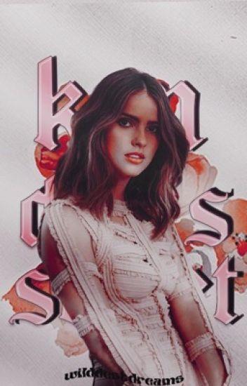 Kendall's Secret | REWRITING