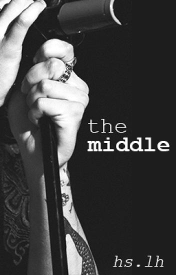 The Middle | Hemmings + Styles AU