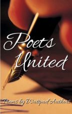 Poets United  by CCWinters