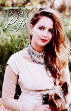 It's My Life (Adaptación) by queenschreave-