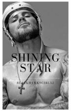 Shining Star (Tyler Seguin) by blackhawksgirl52