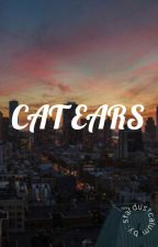 Cat Ears | ziam | (discontinued) by stardustcalum