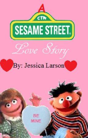 A Sesame Street Love Story Chapter 5 Plan Wattpad