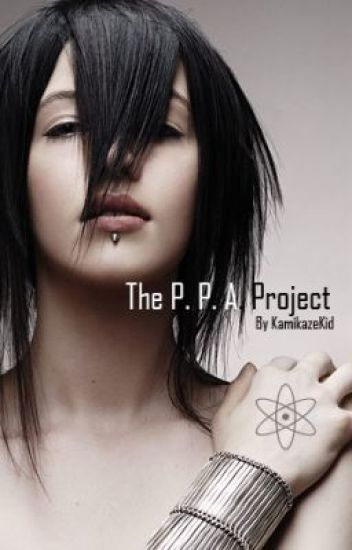 The P. P. A. Project