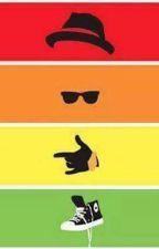 Bruno Mars♥ by MireilleMars