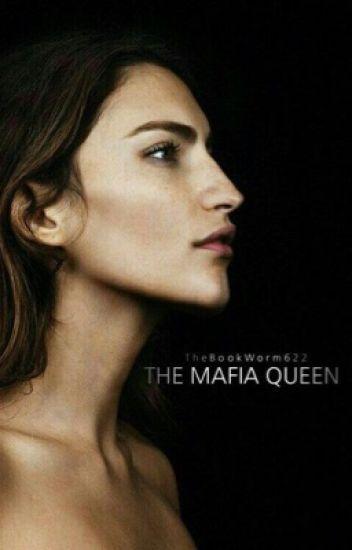 The Mafia Queen