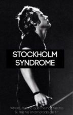 «Stockholm Syndrome» ||H.S|| (One Shot) by blackandexpensive