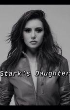 Stark's Daughter by StephandMarc