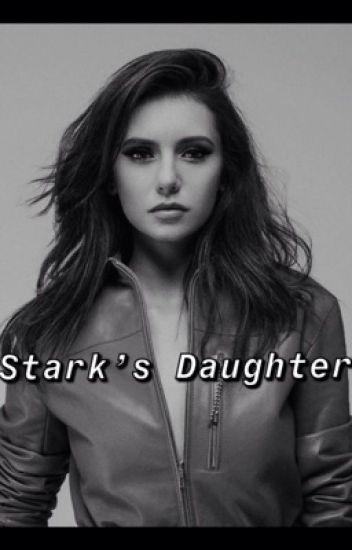 Stark's Daughter