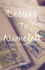 Letters To Nameless by hpcbpj
