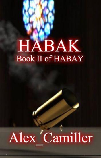 HABAK