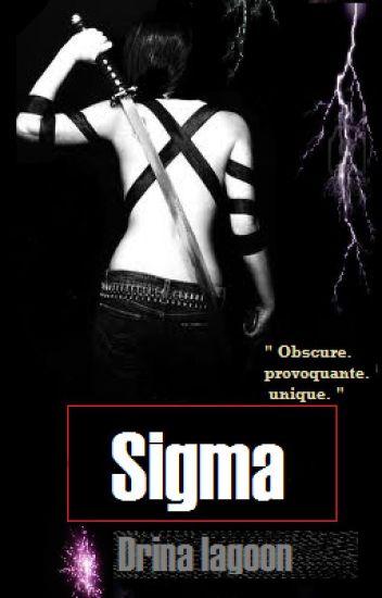Sigma [En Pause]