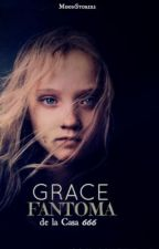 Grace by MoonStories