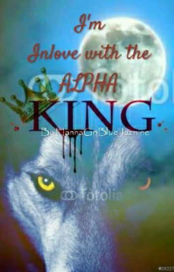 █║▌│█│║▌║││█║▌│║▌║ ®™ I'M INLOVE WITH THE ALPHA KING @All Rights Reserved 2014