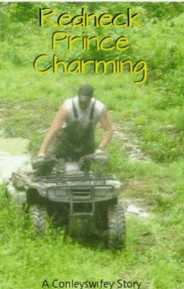 Redneck Prince Charming