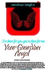 Your Guardian Angel (A Taekook Fanfic) by soonshimee