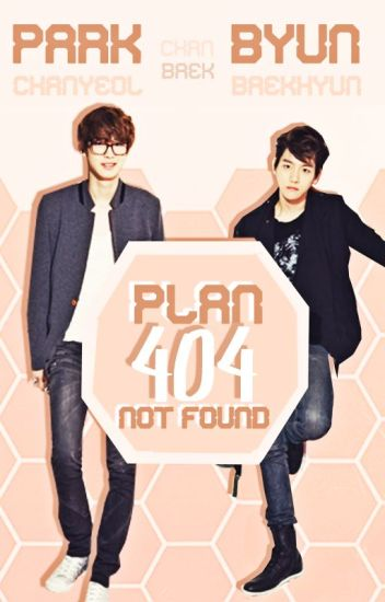 Plan:404 Not Found