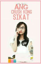 Ang Crush kong Sikat [On-Going] by jelly_bubu