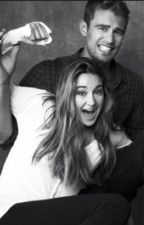 Sheo by Ms_KristinH