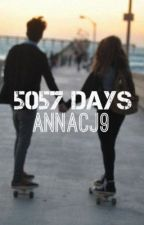 5057 days by annacj9