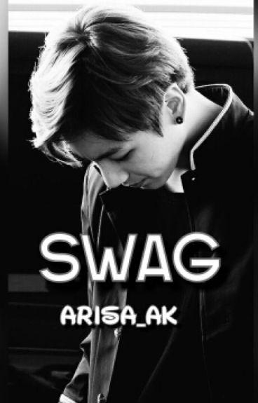 Swag | Jungkook