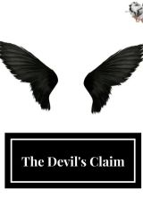 The Devil's Claim. by CaptainAndrews