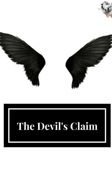 The Devil's Claim.