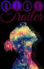 Book Trailers Cerrado by xAnotherGirlx