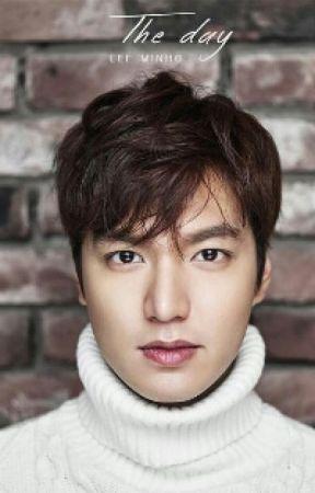 {Lee Min Ho} Love Aphasia by --kdrama