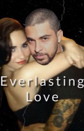 Everlasting Love- Dilmer fanfic by lovaticstarr
