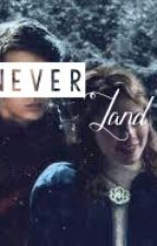 Neverland || OUAT || DarlingPan || by oktnfndbfd