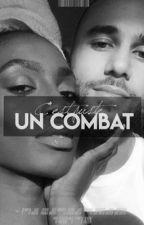 C'est juste un combat by Comoriennement