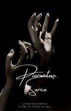 Przyrzeczona Miłość by marchewka771