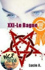 XXI -Le Bagne by luce-story