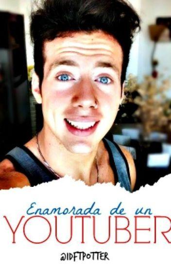 Enamorada de un youtuber «Lucas Castel» [SIN EDITAR]