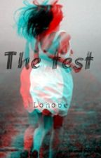 The test by lohobe