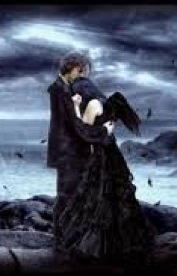 Enamorada de un vampiro