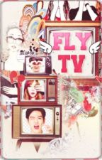 FLY TV by KimDasomKR