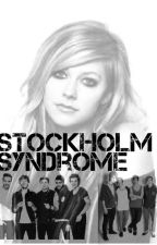 Stockholm syndrome|1D,5SOS y tu| by MikeyPonyClifford