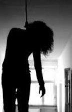 Carta de un suicida by Marinaincordio15