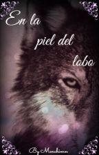 En la piel del lobo Pausada by Menchimn